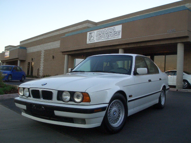 95 540i 95 540i sciox Image collections